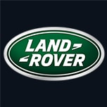 accessories.landrover.com