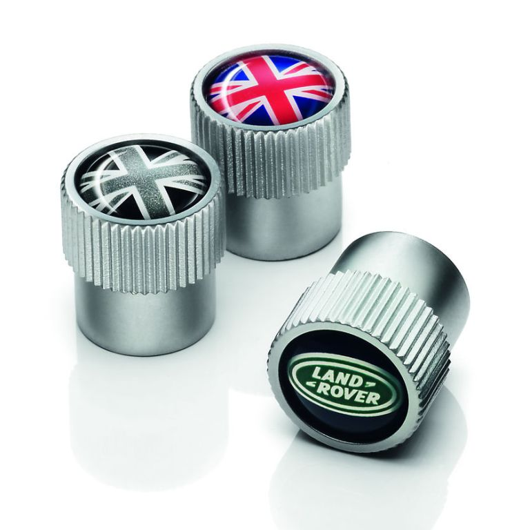 Land Rover Gear Discovery Wheels Amp Wheel Accessories