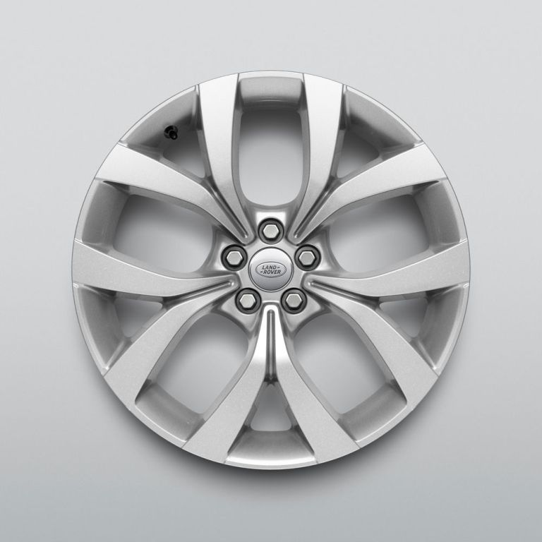 Land Rover Accessories Discovery Sport Wheels Wheel