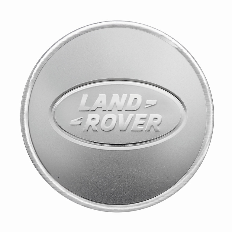Land Rover Accessories Online Catalogue Range Rover